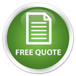 Data Cabling Quote