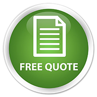 contact us for a free quote