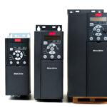What is uninterruptible power supply