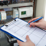 Electrical Maintenance Engineer