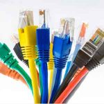 What-is-data-cabling